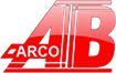 Abarco